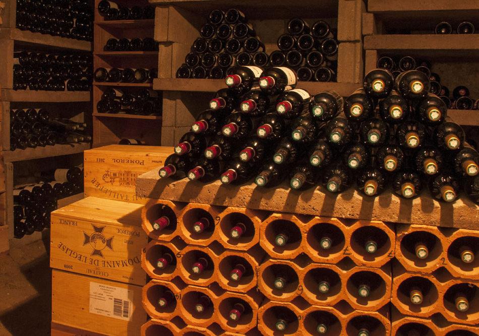 carte-vins-cave-villa-9-trois-restaurant-1